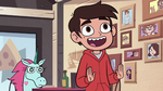 S2E24 Marco Diaz 'let's not play the number game'