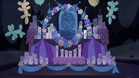 S2E27 Candles go out on Bon Bon's shrine