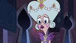 S2E40 Queen Moon 'they just want to believe'