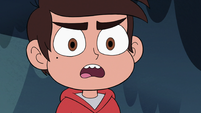 S3E19 Marco Diaz 'yes, I did'