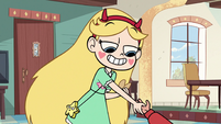 S1E16 Star helps Marco up