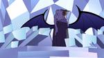 S2E34 Chancellor Lekmet spreads his wings