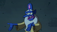 S2E35 Glossaryck 'reach your full potential'
