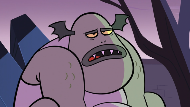 File:S1e24 buff frog sighs.png