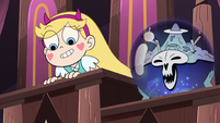S3E29 Star listening to the Box of Truth