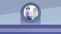 S3E34 Star and Marco's photo retry