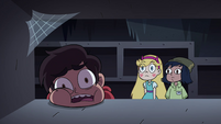 S4E11 Marco depressed 'why do I live?'