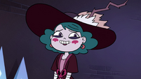 S4E23 Eclipsa smiling nervously at Star