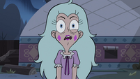 S4E8 Moon Butterfly's eye twitching again