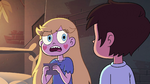 S4E1 Star Butterfly 'I don't know how'