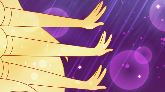 Файл:S3E7 Star Butterfly's three left arms.png