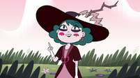 S4E23 Eclipsa has a surprise for Globgor