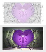 Mewberty Concept 7