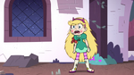 S3E1 Star Butterfly 'what else have you lied about'