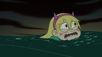 S3E7 Star Butterfly looking for more untouched magic