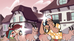 S1E9 Diazes take pictures of pig-goats