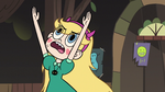 S3E5 Star Butterfly 'it's a terrible plan!'