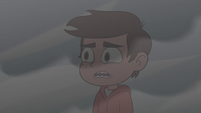 S4E2 Marco Diaz 'what's going on?'