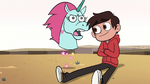 S2E13 Pony Head 'I am so done with this place'
