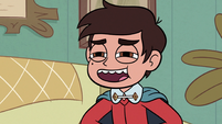 S3E13 Marco Diaz 'properly say Mewni'