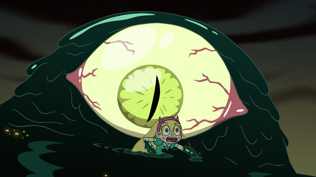 Файл:S3E7 Star Butterfly tries to swim away.png