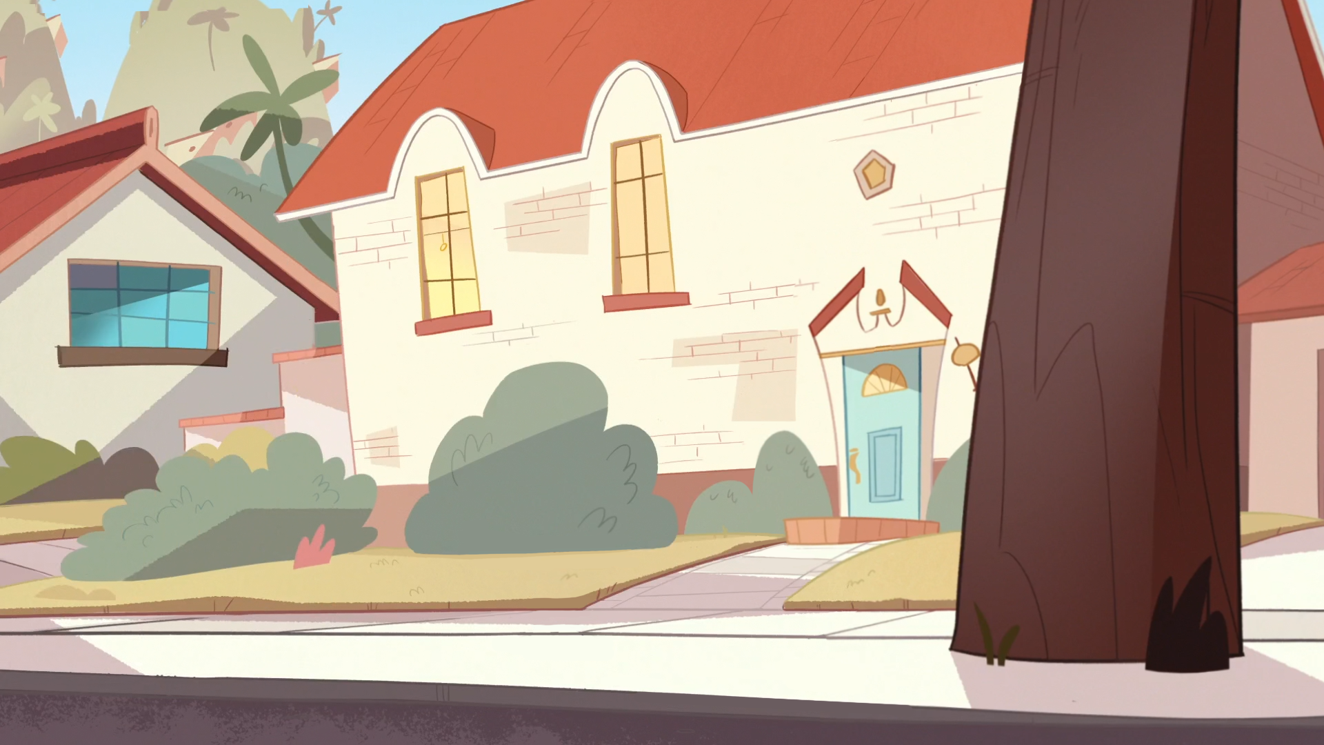 Lobster Claws Star vs the Forces of Evil Wiki FANDOM ... - photo#9