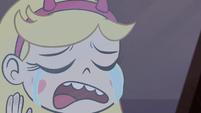"""S1E4 Star """"so many tragic losses"""""""