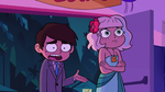 S2E27 Marco Diaz 'you're totally right'