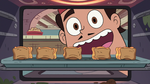 S2E41 Rafael Diaz baking pizza nuggets