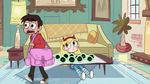 S2E11 Marco Diaz 'not just about having fun'