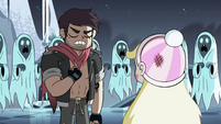 S4E5 Adult Marco wants to fix his mistakes