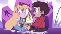 S4E31 Marco 'can we have a thousand babies?'