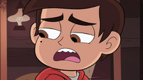 S4E34 Marco Diaz 'that's the whole Marco'