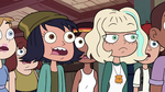 S2E41 Janna and Jackie in complete shock