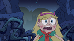 S3E1 Star Butterfly 'what's the big deal?'