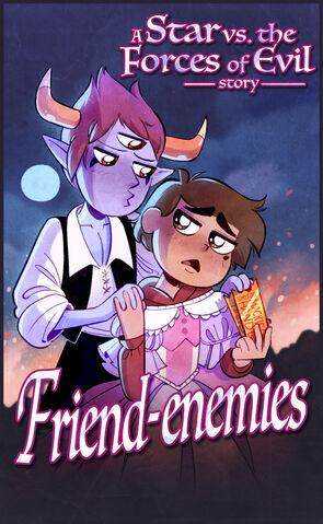 File:Friendenemies poster.jpg
