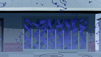 Mewberty background - Echo Creek Academy lockers 4