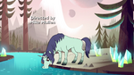 S1e1 wild unicorn