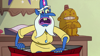 S2E25 Glossaryck 'a lot I do that your mom isn't cool with'