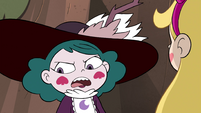S4E33 Eclipsa 'some of the ancient armor'