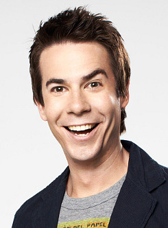 Jerry Trainor Star Vs The Forces Of Evil Wiki Fandom