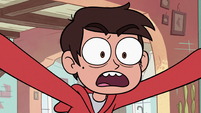 S2E18 Marco Diaz 'Janna, get out of town!'