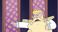 S3E10 King Butterfly 'they were big rats'