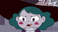 S4E33 Eclipsa 'an army of powerful warriors'