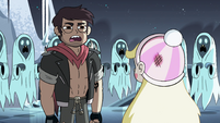 S4E5 Marco 'I may have returned El Choppo'