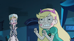 S2E41 Star Butterfly 'there's this thing called summer'