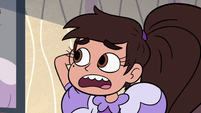 S3E16 Marco Diaz 'this is too much!'