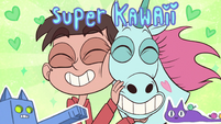 S1e2 super kawaii