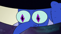 S2E1 Glossaryck 'okay, that's not good'