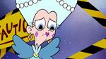 S2E25 Queen Butterfly feeling ashamed of herself